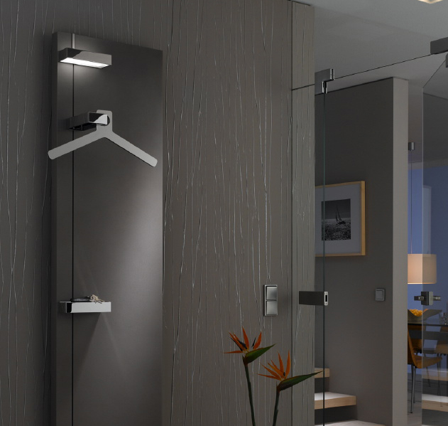 gyvatukai rank luos i d iovintuvai. Black Bedroom Furniture Sets. Home Design Ideas